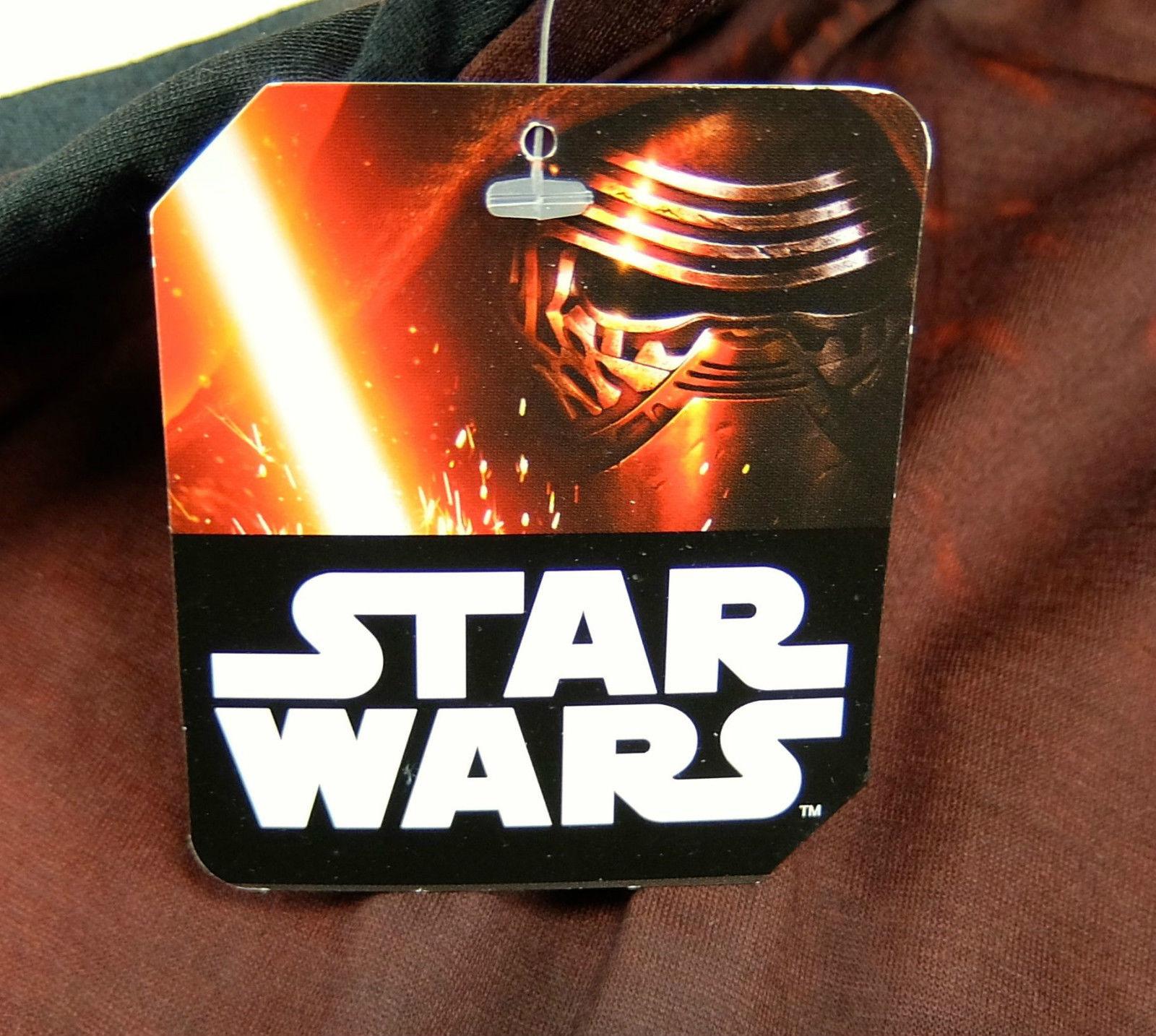 2141.Star Wars *Darth Vader* Pullover